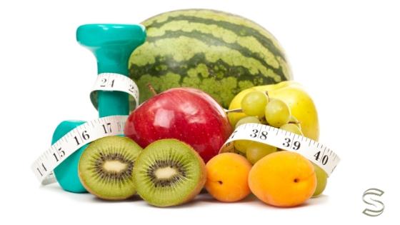 Blog de nutricion