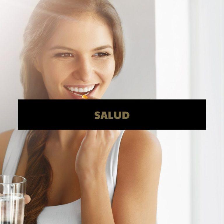 blog de salud