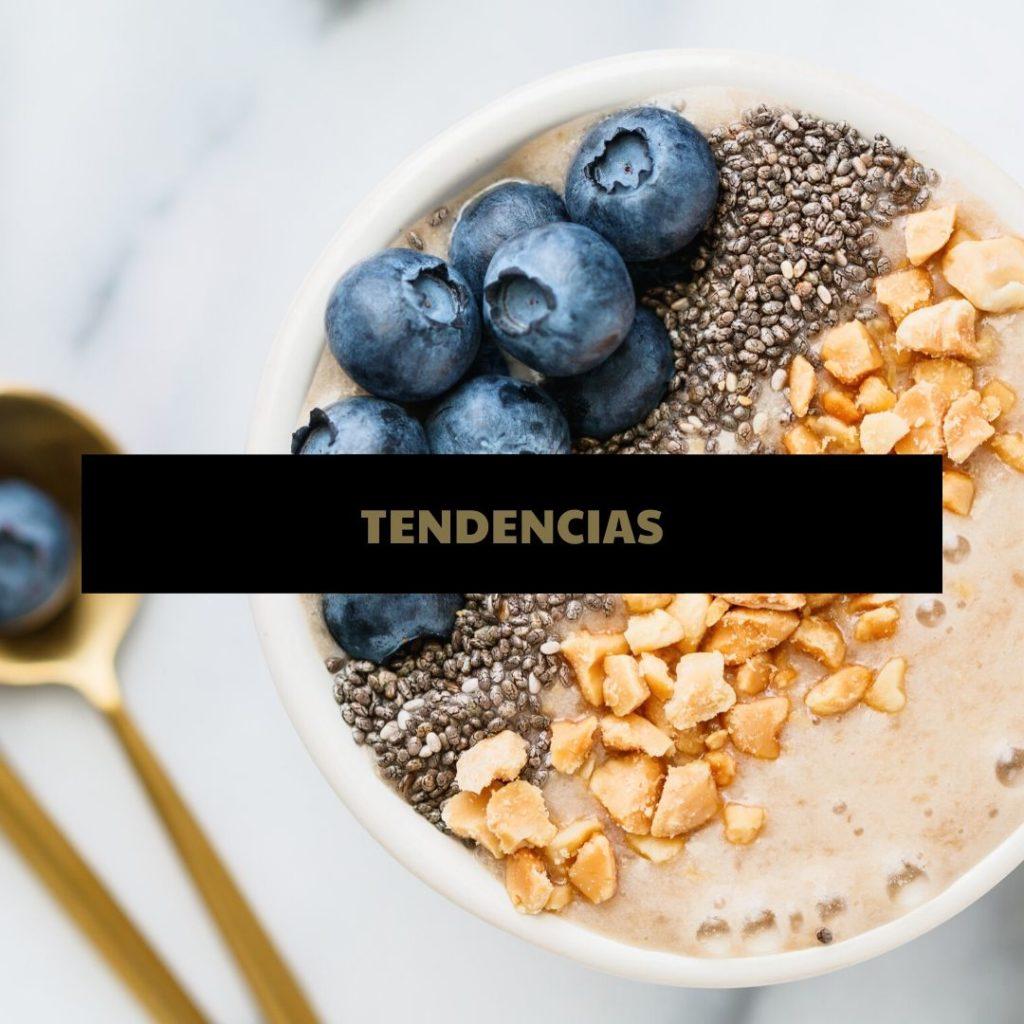 blog tendencias en salud y deporte