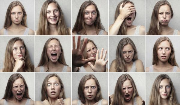 Ansiedad y sintomas